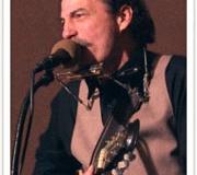 2010-Concert-Morningstar