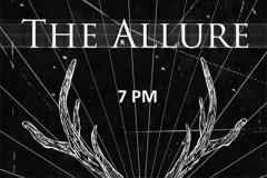 The-Allure